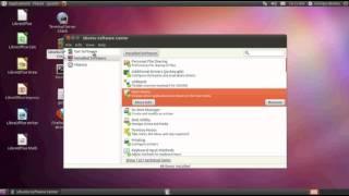 Chương 6 bài 2: Hệ điều hành Linux