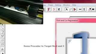 Redsail RS720c Video Tutorial