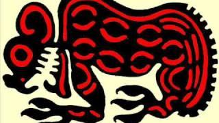 "Thomas Schumacher - ""Schall""  Bonus Beast (Maxi Version)"