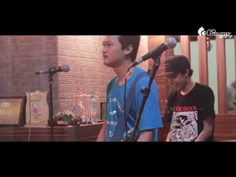 [IOS Live] Pig Face Joe - Now We Start
