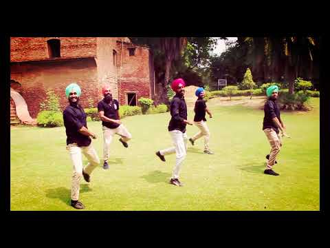 PRADA - JASS MANAK | Bhangra Video | Latest Punjabi Song 2018 | Geet MP3