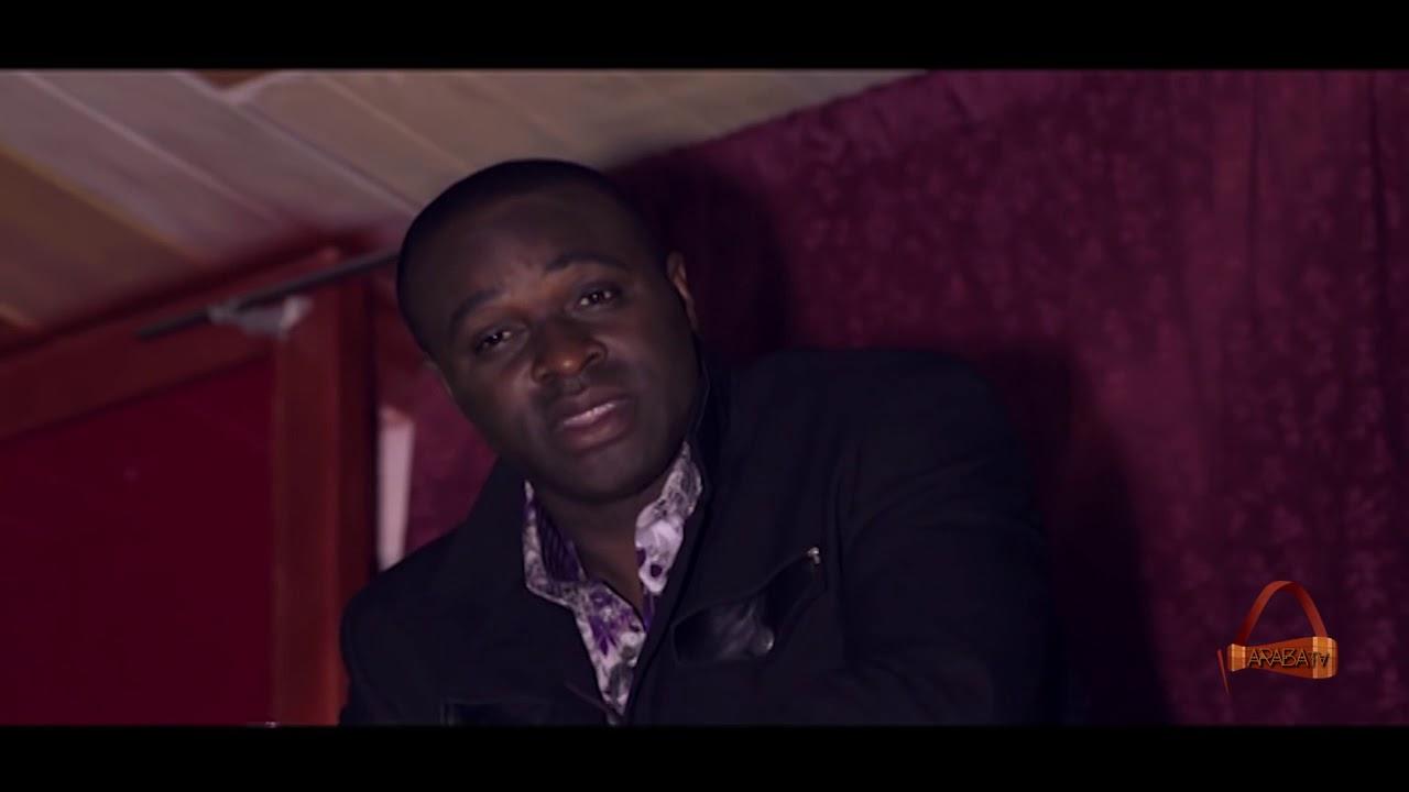 eefa yoruba movie