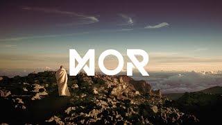 Riversilvers - Spiritual EP