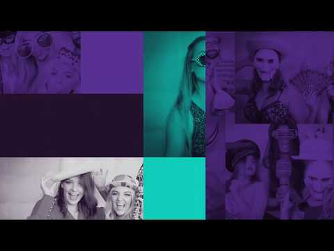 TnT PhotoBooth Hire Promo Video