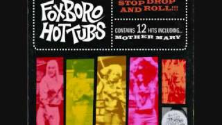 Watch Foxboro Hot Tubs Highway 1 video
