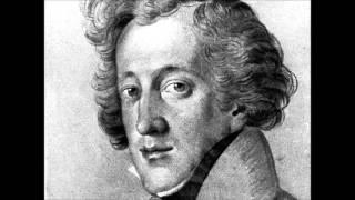Symphony No. 2 - Mendelssohn