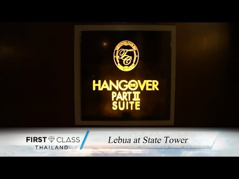 first-class-thailand-ep.14---lebua-at-state-tower-(1/3)