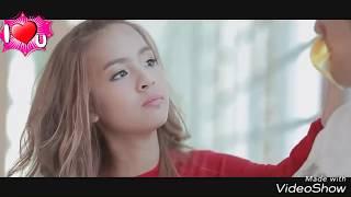 Har Ek Friend Kamina Hota Hai Hindi Song Korean Mix  Video  Chashme Buddoor Movie Song Mp4