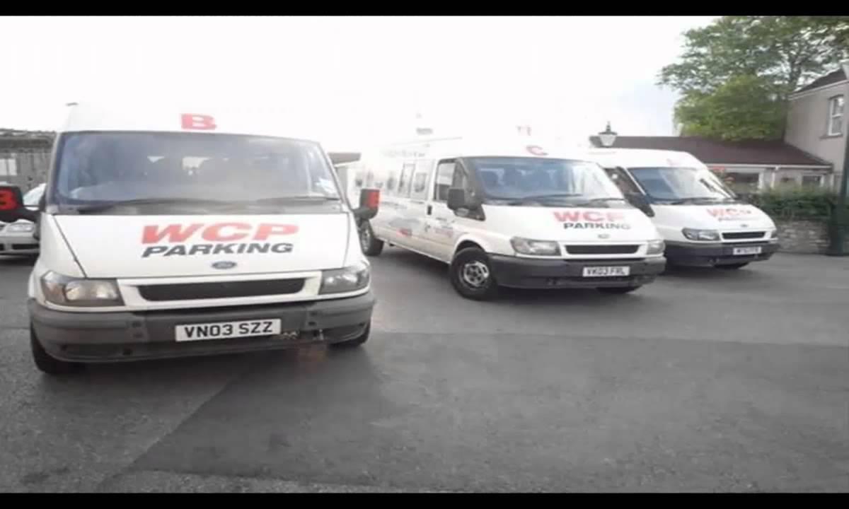 Bristol Airport Secure Car Parking Bristol Airport Car Parking 24