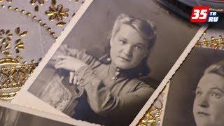 «Теперь в планах дожить до 100 лет», - ветеран из Вытегры Лидия Юрикова