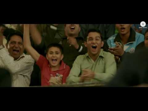 Dangal Movie Review By Pakistani   Bollywood Review   Latest Movie Reviews