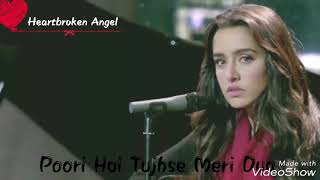 hayat and murat whatsapp status