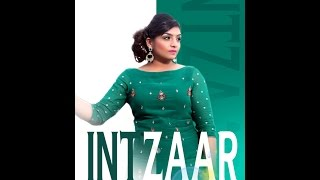 Video Intzaar(Full Video) |  Rupinder Handa | Ghaint Records| 2016 download MP3, 3GP, MP4, WEBM, AVI, FLV Agustus 2018