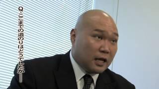 12月29日大田区総合体育館で開催されるキックボクシング大会 「BLAD...