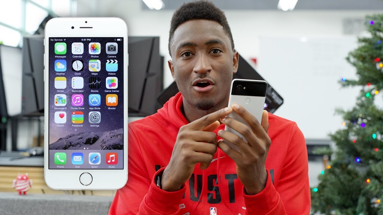 apple-admits-slowing-down-old-iphones-ask-mkbhd-v23