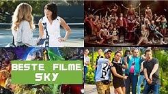 Neue TOP 5 SKY Cinema FILME - Dezember 2018 | KinoTime