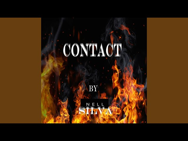 Contact (Groove Version)