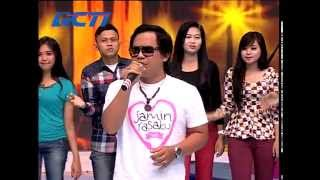... ----------------------------------------------- subscribe rcti channel official : https://www./...