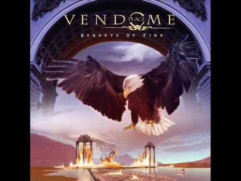 Place Vendome - I'd Die For You