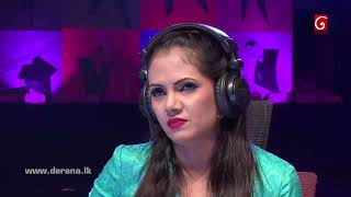 Derana 60 Plus - 02nd June 2018 Thumbnail