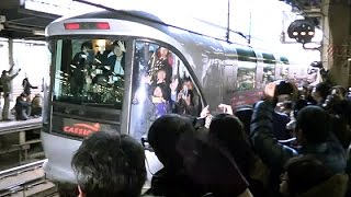 http://dd.hokkaido-np.co.jp/cont/video/?c=tetsudou&v=927176614002 ...