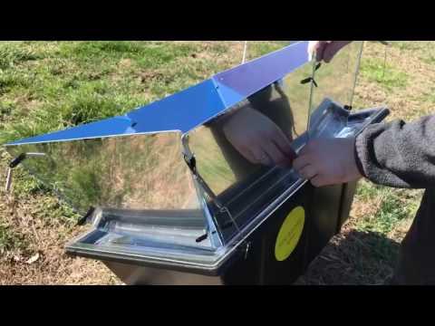 solavore-sport-solar-oven-review