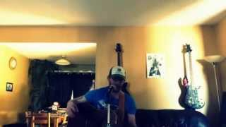 Diamond Rio - Meet In The Middle (cover)