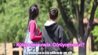 Kadinlara Pensimi Yalarmisin Diye Soran 12 Yaşindaki çocuk (turkce Alt Yazili)