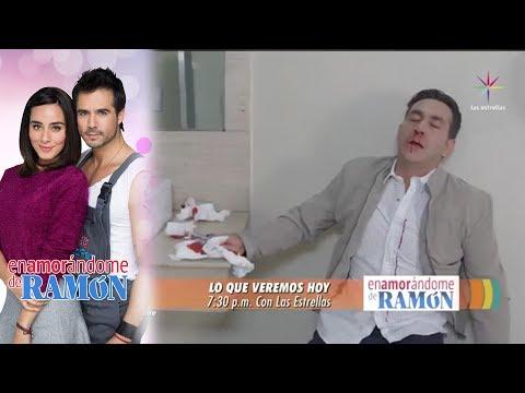 Enamorándome de Ramón | Avance 20 de julio | Hoy - Televisa