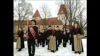 Musikverein Jugendkapelle Orth