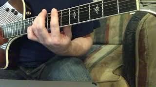 Failure -Saturday Savior Rhythm Guitar Lesson/Tutorial