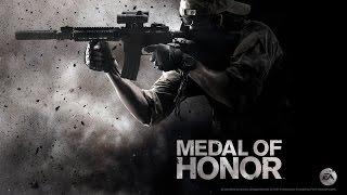 medal of honor на ati radeon hd 3450 на слабом пк тест fps