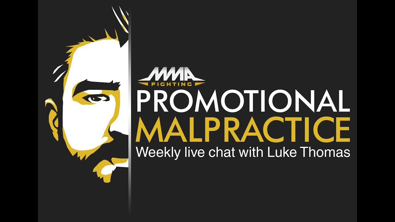 live-chat-ufc-on-fox-25-may-mac-world-tour-talk-and-more