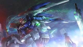 Cover images [Gundam Vocal] [Buta-Otome] Hakanaku mo Towa no Kanashi (spanish & english subtitles)