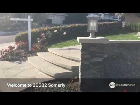 26582 Somerly