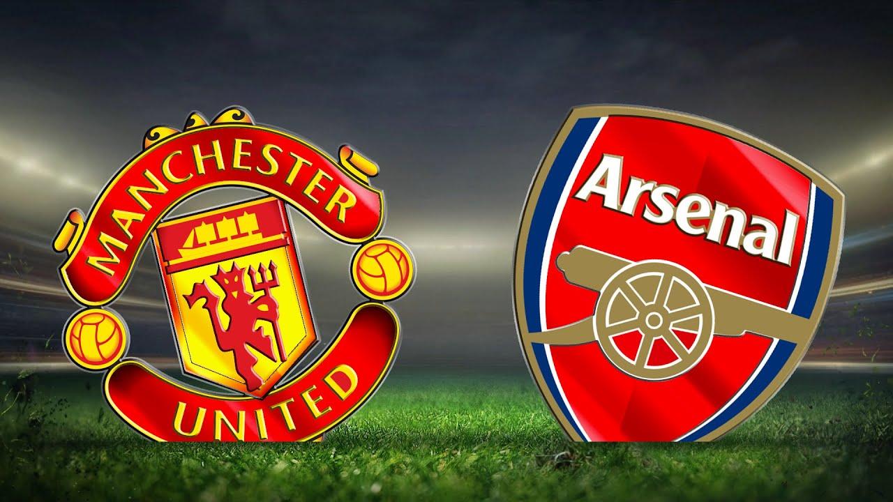 Арсенал – Манчестер Юнайтед. Прогноз на матч чемпионата Англии