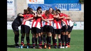 Zuzenean I Athletic Club - Real Sociedad I En Directo