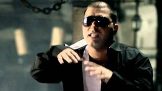Armenian Rap - BNC - Vrijaru 2 Soundtrack Video clip