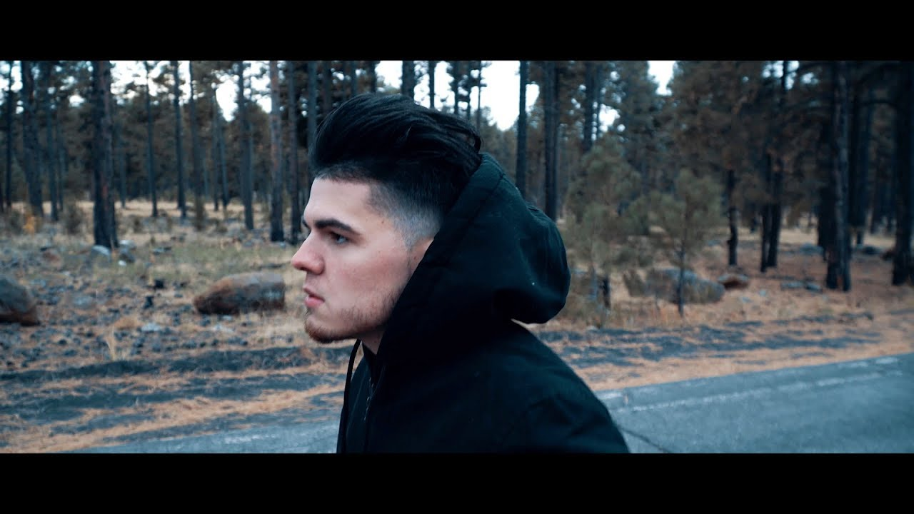 Download Sik World - Still Lost (Official Music Video)