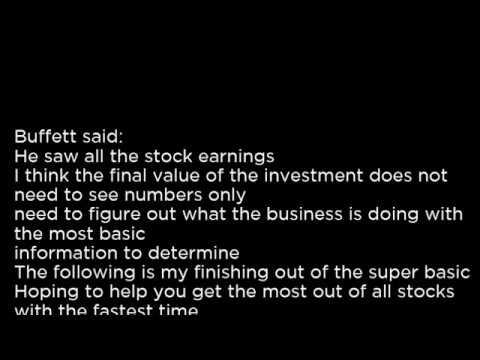 DNO United States Short Oil Fund, LP DNO buy or sell Buffett read basic