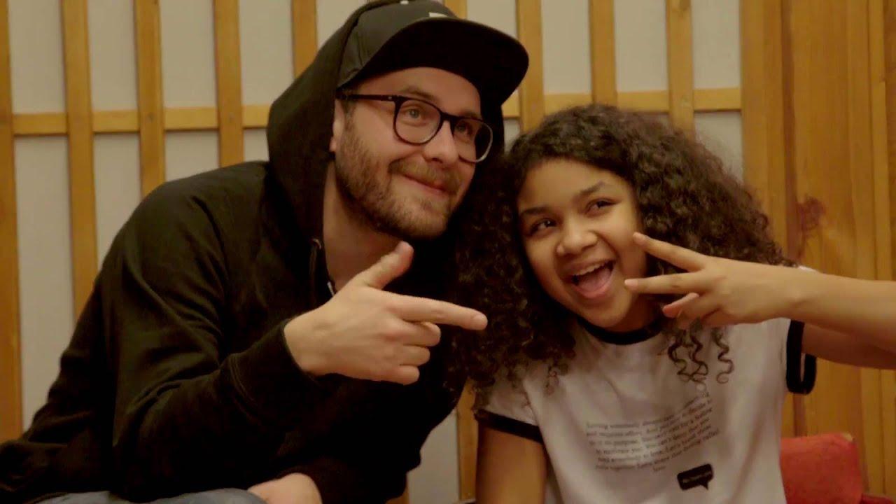 Mark Forster Tape Doku Teaser 5 Berlin Youtube