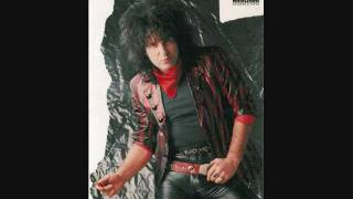 Another Day- Dave Evans and Thunder Down Under-(ex AC/DC, Rabbit, Dave Evans and Thunder Down Under)