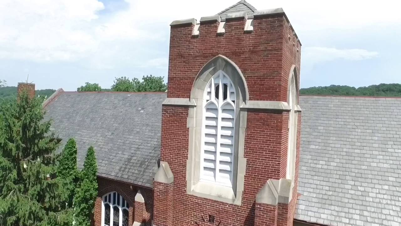 Baylor Academy Chattanooga