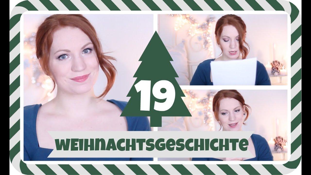 Weihnachtsgeschichte I Das Geschenk der Weisen I Lenaturnsgreen ...