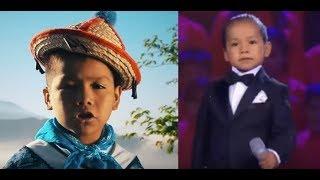 10 Cosas Que No Sabias Del Niño Yuawi Documental Completo! Historia, Logros Y Fama