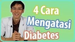 hqdefault - Cara Menghindari Diabetes Sejak Dini