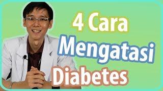 4  Jenis Makanan yang Ampuh Cegah Diabetes | Ayo Hidup Sehat.