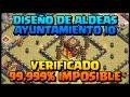 DISEN?O DE ALDEA VERIFICADO - 99,9% IMPOSIBLE DOS ESTRELLAS - REYES 40