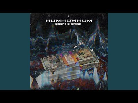 Humhumhum