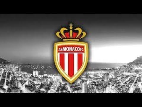 FIFA 18 Carrière Manager [As Monaco] [Trophée des Champions] épisode 1 [Des débuts difficile]